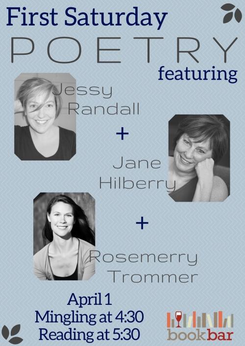 First Saturday Poetry April.jpg